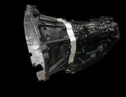 100 7afe engine repair manual engines u0026 engine parts