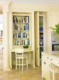 Built In Desk Cabinets Bookcase Bookshelf With Desk Built In Ikea Diy Built Ins