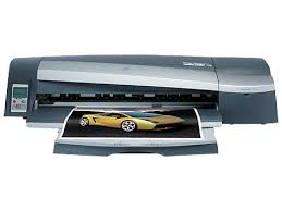 hp design hp designjet 130 printer series software and drivers hp