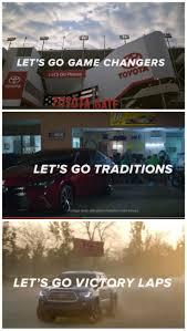 toyota model names 51 best toyota now u0026 then images on pinterest car toyota trucks