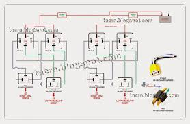 100 proton wira wiring diagram manual engine 4age 20v
