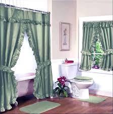 ideas for bathroom window treatments bathroom windows inside shower best bathroom showers ideas that you
