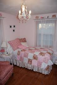 shabby chic bedroom decorating ideas shabby chic bedroom decorating ideas cheap