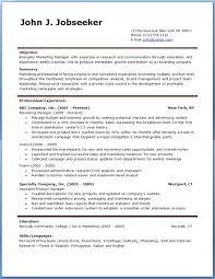resume templates 2017 word of the year free word resume templates vsdev info