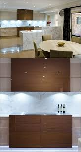Kitchen Under Cabinet Led Lighting Under Cabinet Lighting For A Magical Touch In Your Kitchen