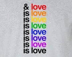 Lesbian Love Quotes on Pinterest   Lesbian quotes  Lesbian           Lesbian Love Quotes on Pinterest   Lesbian quotes  Lesbian love quotes and Lesbian love