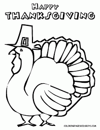 thanksgiving turkey coloring pages avedasenses