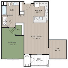 What Is Wic In Floor Plan Balsam Place Tewksbury Ma Welcome Home