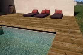 pavimenti in legno x esterni xilo 1934 decking essenze pavimenti in legno per esterni