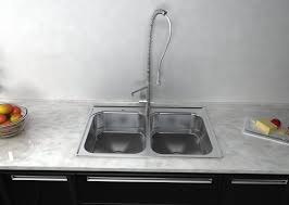 cer sink stove combo kitchen island with sink and dishwasher wall mount frosted glass