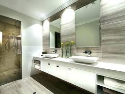 images of modern bathrooms traditional modern bathrooms vintage modern bathroom traditional