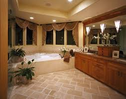 Discount Bathroom Vanities Atlanta Ga by 125 Best Master Bathroom Images On Pinterest Bathroom Ideas
