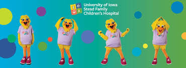children s university of iowa stead family children s hospital home facebook