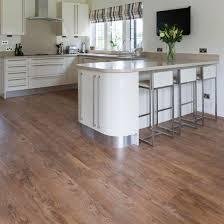58 best wood floors images on flooring ideas vinyl