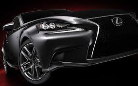 lexus is 300h us 2014 lexus is first look motor trend