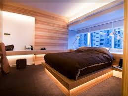 Ideen Neues Schlafzimmer Schlafzimmer Holz Ideen Wohnung Ideen