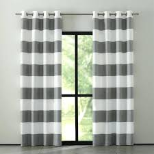 Curtains White And Grey Grey And White Kitchen Curtains Or Gray And White Patterned