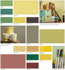 108 best dulux shemes images on pinterest painting colors and