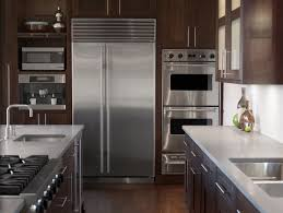 house beautiful ballard designs sweepstakes expired contemporary kitchen
