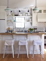 Kitchen Lighting Flush Mount Kitchen Islands Best Island Kitchen Light Fixtures Farmhouse
