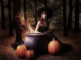 halloween wallpaper for pc witch wallpapers 100 quality witch hd pics sgz812 hd pics