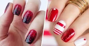imagenes uñas para decorar 30 diseños para decorar tus uñas que debes lucir este otoño