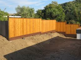 endearing cheap backyard fence ideas n cheap backyard fence ideas