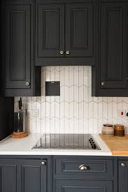 what of paint to use on mdf kitchen cabinets how to paint furniture wood metal more