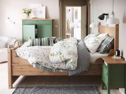 Ein Schlafzimmer Einrichten Schlafzimmer Design Und Einrichtungsideen Ikea