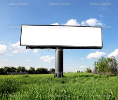 Outdoor Outdoor Advertising Google Search Outdoor Advertising Pinterest