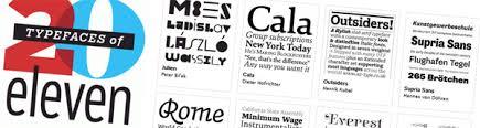 essential principles for creating minimalist web design designmodo