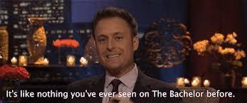 The Bachelor Memes - the best of bachelor season 19 her cus