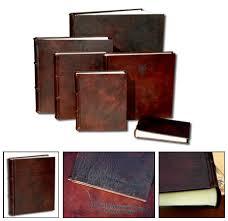 professional leather photo albums professional wedding photo albums atp