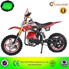 new 2015 motocross bikes 2015 new style petrol mini bike u0026 dirt bike buy mini bike mini