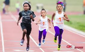 San Antonio Photographers San Antonio Relays Aau Track Meet By Ok3sports Ok3sports
