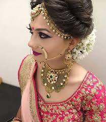 makeup bridal 1 000 bridal makeup photos ideas urbanclap