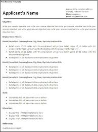 resume copy and paste template copy paste resume templates cosy and template 9 layout cv ideas