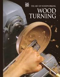 17 best the art of woodworking images on pinterest wood tools