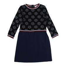 Dress Meme - meme children s clothing young timers boutique