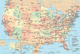 interactive map of the us map south usa cities millstonehills of southeast and interactive