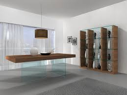Modular Wall Units Elm High Gloss Modular Wall Unit J U0026m Furniture Modern Manhattan