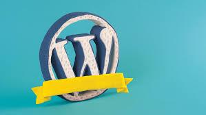 Home Designer Pro Getting Started by 25 Brilliant Wordpress Tutorials Creative Bloq
