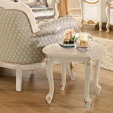 Baroque Coffee Table by Luxury Coffee Tables Exclusive High End Designer Coffee Tables
