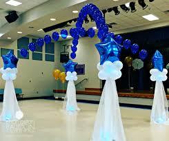plans led light up balloons charleston balloon company