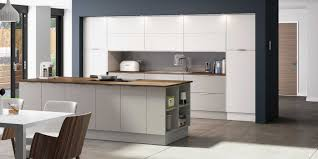 kitchen furniture manufacturers uk symphony experts in fitted kitchens bedrooms and