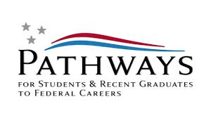 Usajpbs Pathways Recent Grads Tutorial Youtube
