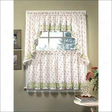 Kohls Kitchen Curtains by Kitchen Kitchen Curtains At Bed Bath And Beyond 30 Inch Tier