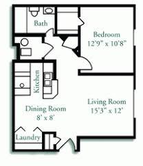 3 bedroom apartments in westerville ohio cedar trace apartments rentals westerville oh apartments com