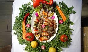 aya cuisine aya lebanese cuisine greater groupon