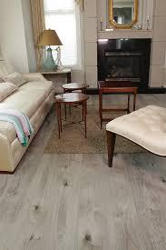 barnwood vinyl flooring flooring designs